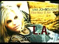 Miniature de la vidéo de la chanson L. A.