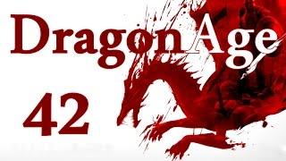 Dragon Age: Origins (Кошмарный сон Храмовника) 42(Понравилось видео? Нажимай ▻ https://www.youtube.com/user/gapononok?sub_confirmation=1 Плейлисты моего канала ..., 2015-07-16T09:00:01.000Z)