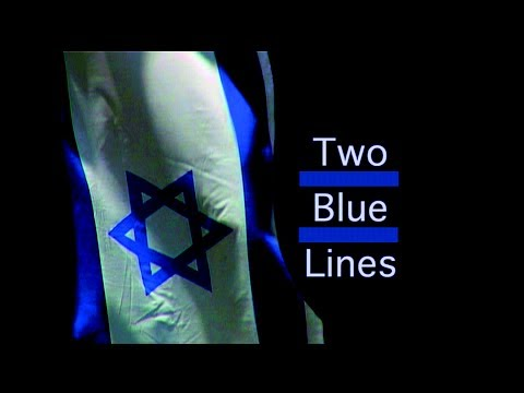 Two Blue Lines | Trailer | Available Now