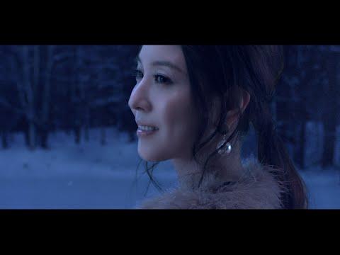 BoA / 「メリクリ(Happy 15th Anniversary)�Music Video Short Ver.