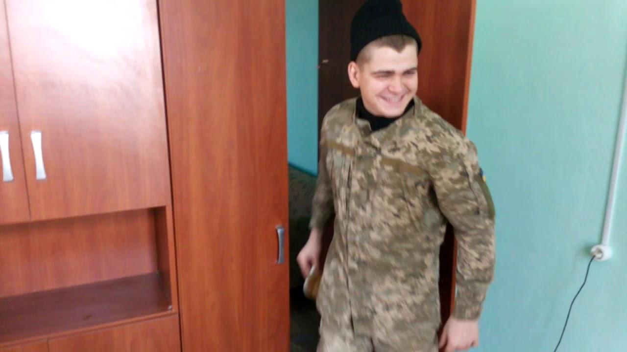 Армия Командира Кабинет