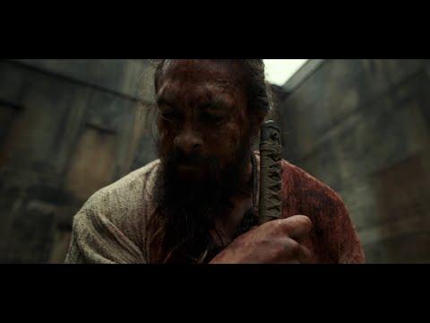 Видеть / See ( S1E3 Highlight ) Бой с работорговцами