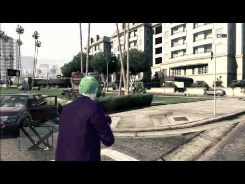 The Incredible Hulk Pc Game Hack