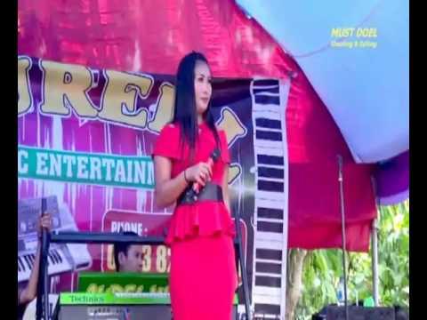 Terlalu Rindu - Vocal: Ani Sagita - Aurel Music - Must Doel Shooting & Editing