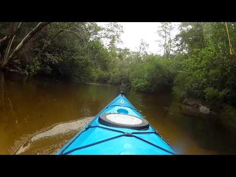 Turkey Creek Niceville Florida
