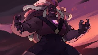 BISMUTH IS COMING [Steven Universe News]