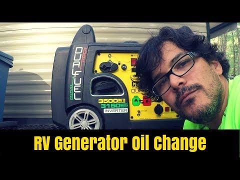 Champion Dual Fuel vs 15000BTU Air Conditioner | Doovi