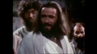 Иисус Предвечный Бог