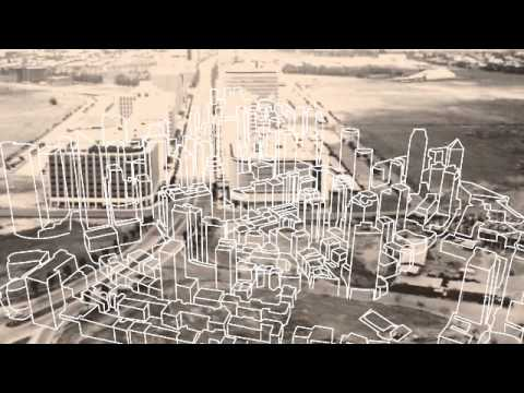 2013 Ayala Land Corporate Video: Beyond