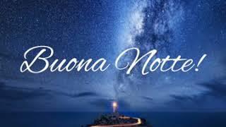 Immagini Buonanotte Nuove 2019 Ostia