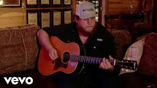 Смотреть клип Luke Combs - Tomorrow Me