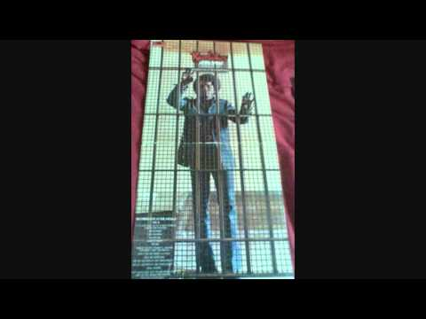 James Brown - Revolution of the Mind