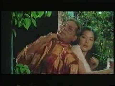 Asian girl male/female choke kill from YouTube · Duration:  1 minutes 1 seconds