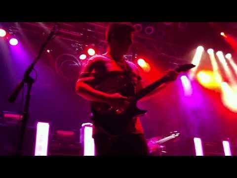 August Burns Red Salt and Light Live mp3