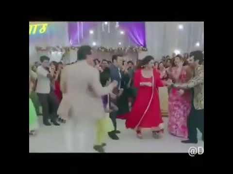 Kallu Dhari Hai Bandariya Rai