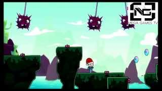 cloudberry kingdom gameplay by defthunder mega games le blog com