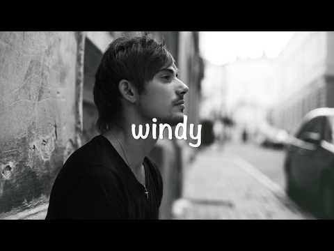 Windy / CHEMISTRY 【りょう&えいた】【二人で歌ってみた】歌詞付き