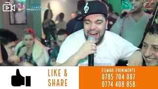 Florin Salam - Din dragoste pentru tine (Casa Manelelor) LIVE 2014