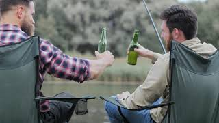 FlyFishingNow.com - Teach a Man to Fish (Youtube and Facebook Promo)