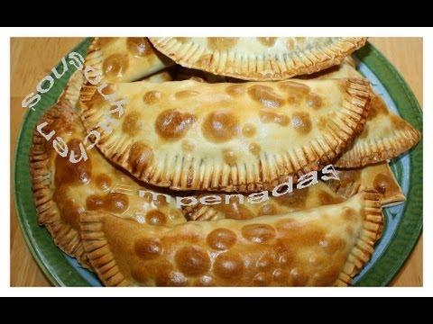 empanadas-empanadillas-sousoukitchen
