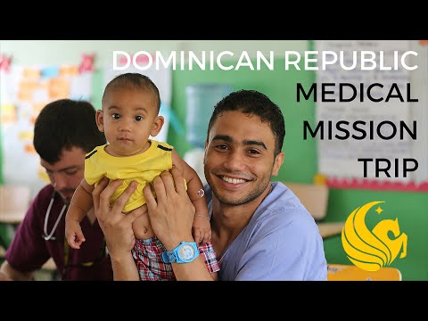 dominican-republic-medical-mission-trip-2015