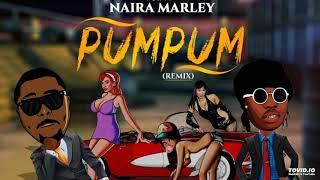 dayo-chino-ft-naira-marley-pumpum-remix-official-audio