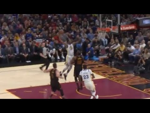 kevin-durant-almost-posterizes-lebron-james