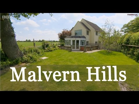Escape To The Country :  Malvern Hills [Series 14: 22] - Habits Of Local Communities