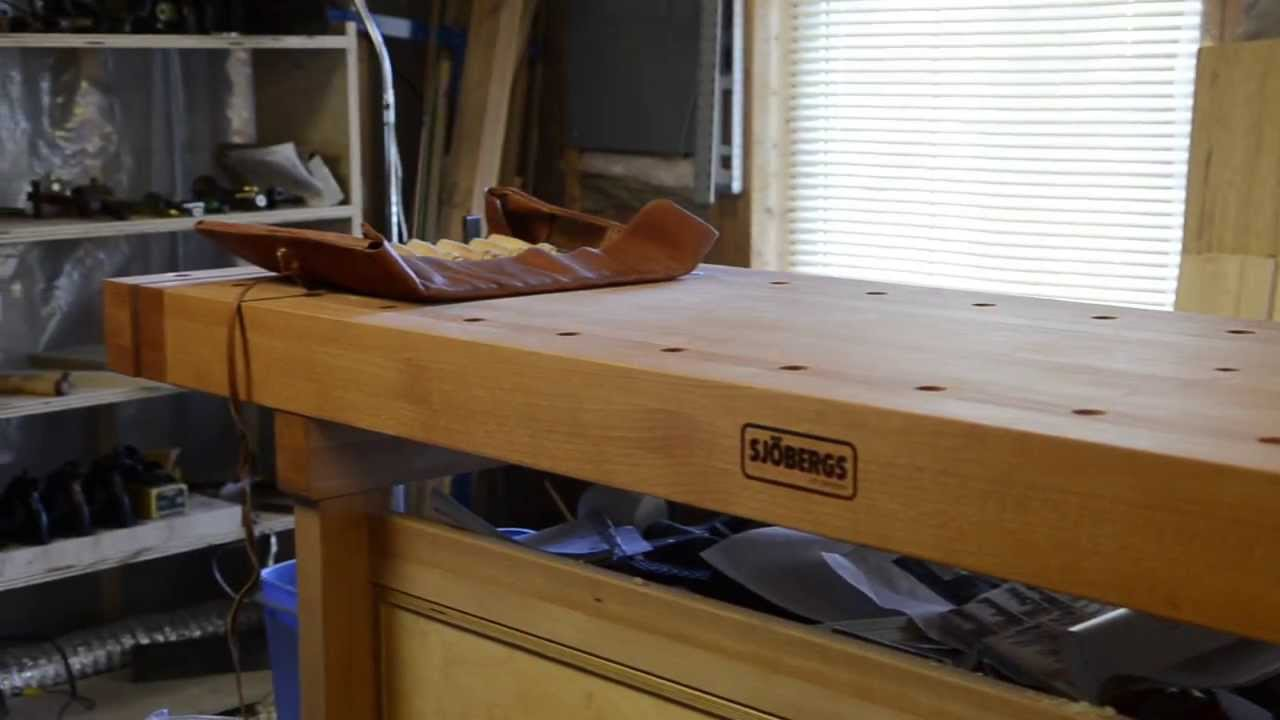 medium resolution of how to setup your woodworking workshop tool storage