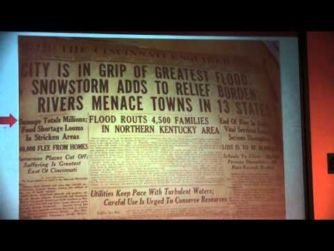 Ohio River Flood of 1937