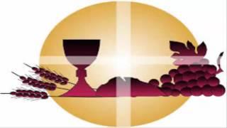 Con Muốn Gần Bên Chúa | Nhạc Thánh Ca | Những Bài Hát Thánh Ca Hay Nhất