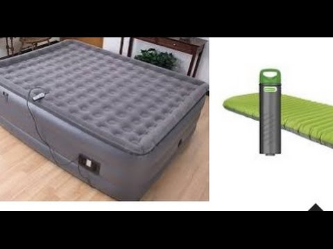 mattress rivergum tent best single oz camping products dimensions king oztent self inflating