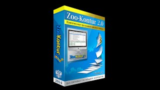 ZooKontur-поставщики зоотоваров(Программа ЗооКонтур поставщики зоотоваров. Создана для заказов товаров у поставщика в онлайн режиме...., 2015-08-06T12:29:08.000Z)