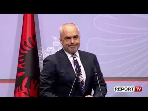 Report Tv-Basha: Po përgatitet arrestimi i Dakos