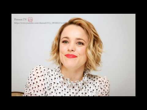 Rachel Mcadams Oscars 2016 make-up tutorial   Макияж Рэйчел Макадамс Оскар 2016