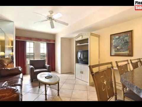 Ideas Of Orlando Mystic Dunes Resort And Golf Club | Hotel Picture ...