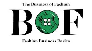 1. Do You Really Want to Start a Fashion Business | #BoFEducation