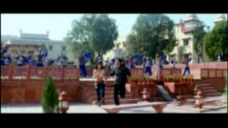 """Main Ishqan Ishqan Ho Gayi""  Chor Machaaye ShorFt. Bobby Deol, Shilpa Shetty"