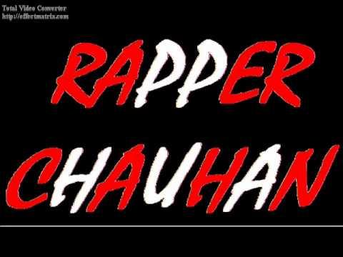 EK LADKI-RAPPER CHAUHAN (1).mp4