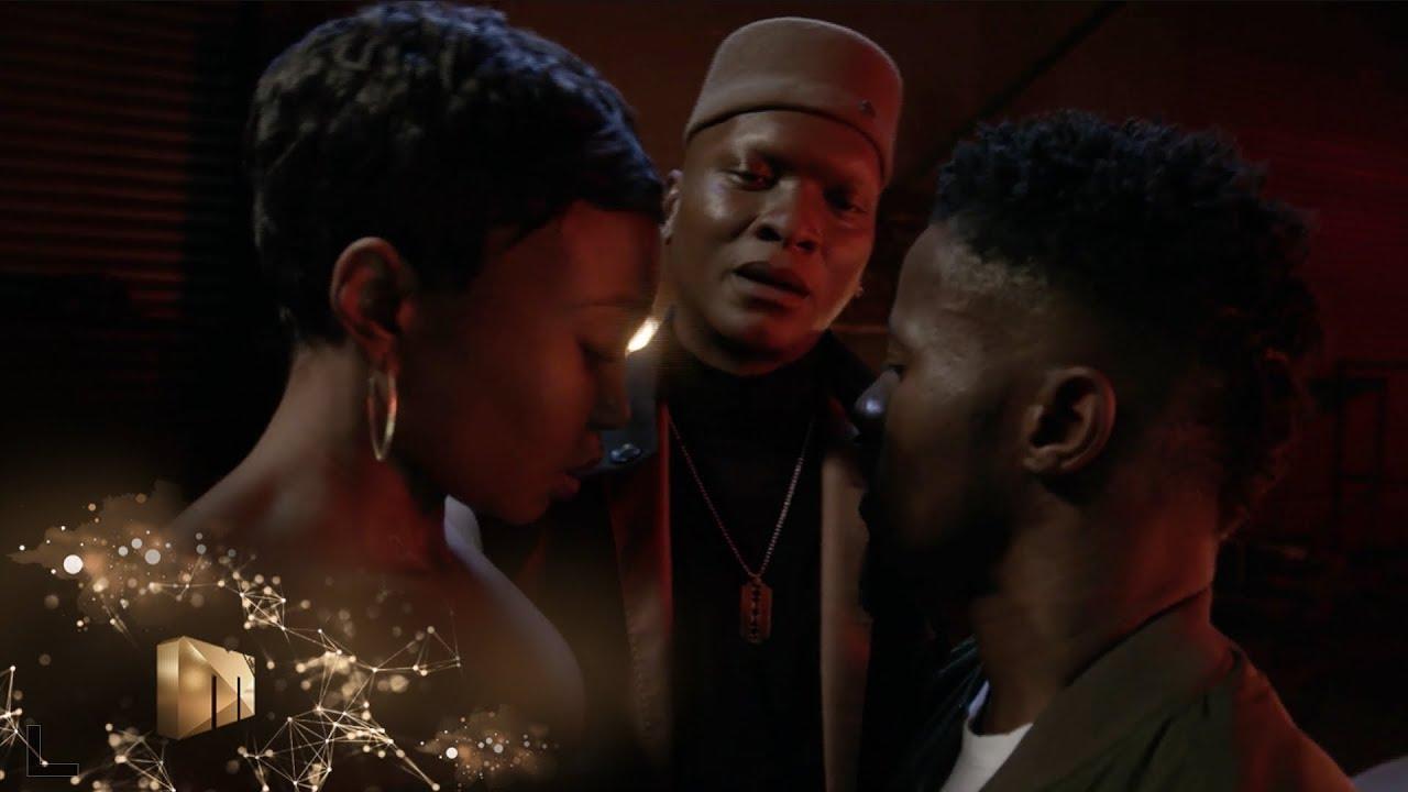 Download Qaphela to the rescue – Isibaya   Mzansi Magic