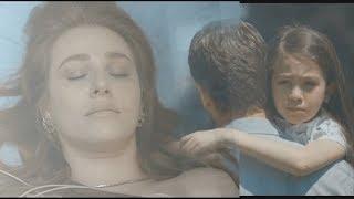 ♥ carpisma the death of Zeynep ♥ FINAL