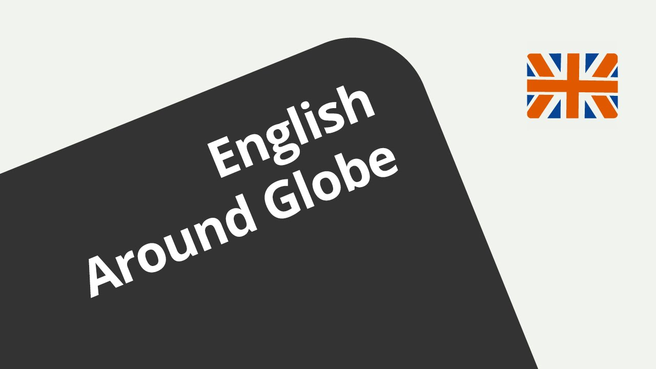 Wichtig Auf Englisch