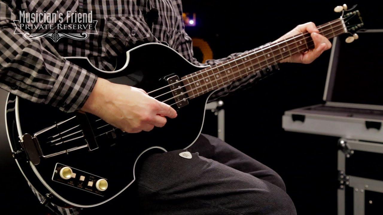 small resolution of hofner wiring diagram gibson sg wiring diagram wiring aria pro 2 bass wiring diagram aria pro