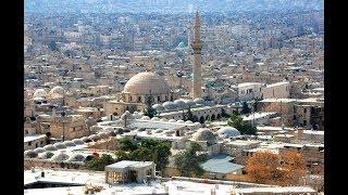 Открой мир Арабского Востока в РУДН!