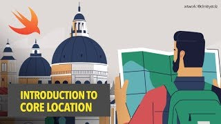 Video Get User Current Location with Swift | Introduction to Core Location download MP3, 3GP, MP4, WEBM, AVI, FLV November 2018