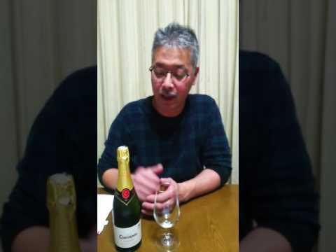 コドーニュ クラシコ セコ ハーフボトル MBリカーズ 酒のあきやま
