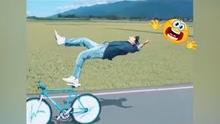 Amazing People Compilation 2018 #61 || Epic Win - PuVideo