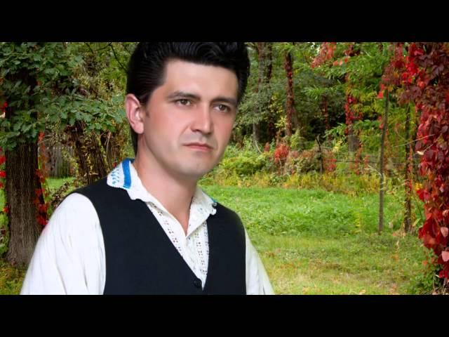 Florin Bordeianu-Haide socrule cu banii  (Official Audio)