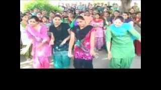 Game Show, Episode 13 @ Khalsa College For Women, Amritsar