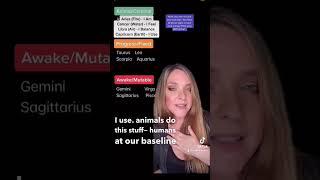 Cardinal, Fixed & Mutable: Modalities in 1 Minute